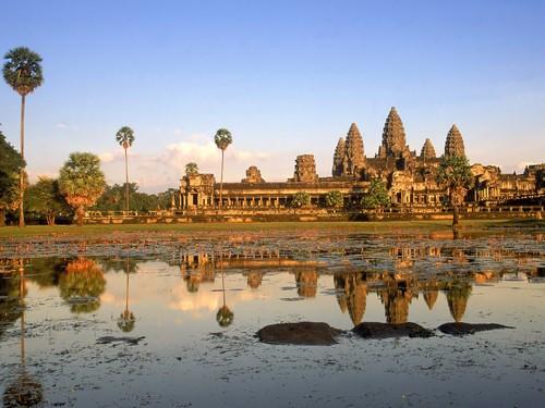 temple-in-asia.jpg