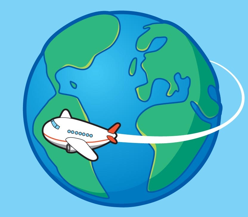 Around the World of PR in 40 Weeks | GlobalCom PR Network