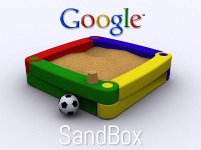 how-to-get-out-of-the-google-sandbox