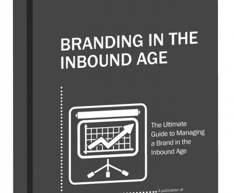 new_inbound_branding_cover_image