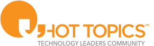 logo_technology_leaders