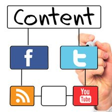 social-media-content-strategy-225
