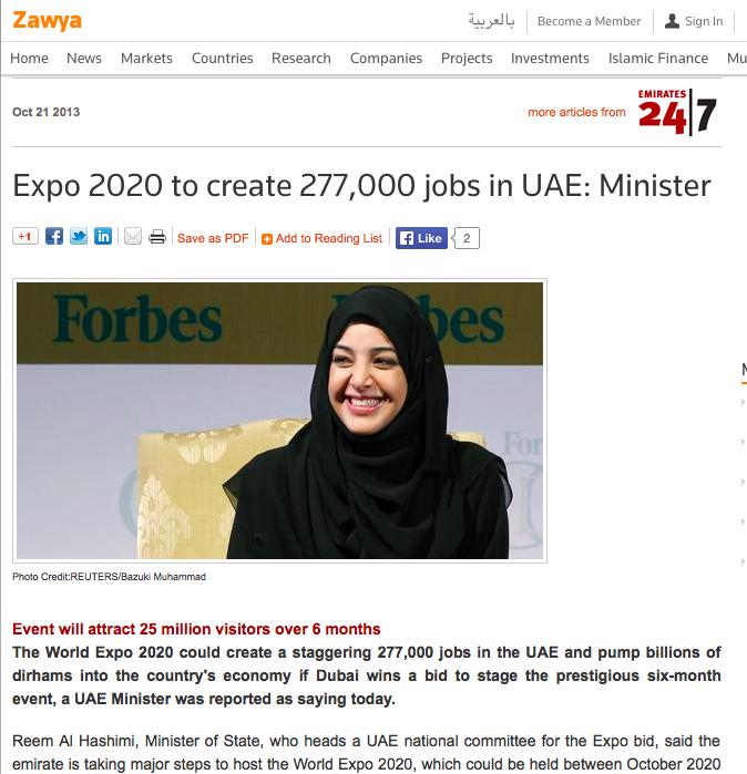 UAE_Emirates 247
