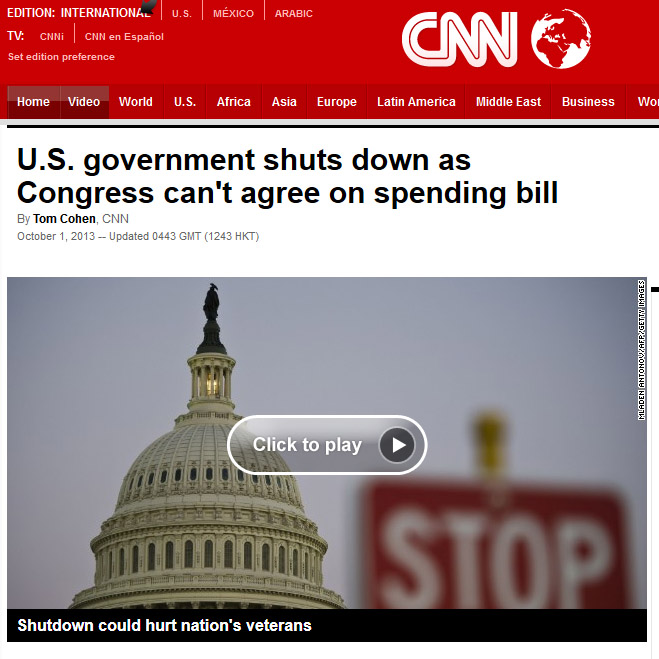 CNN_US-Congress