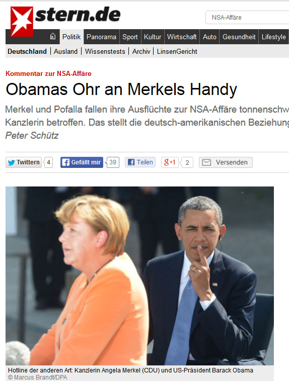 NSA-Scandal_Stern.de