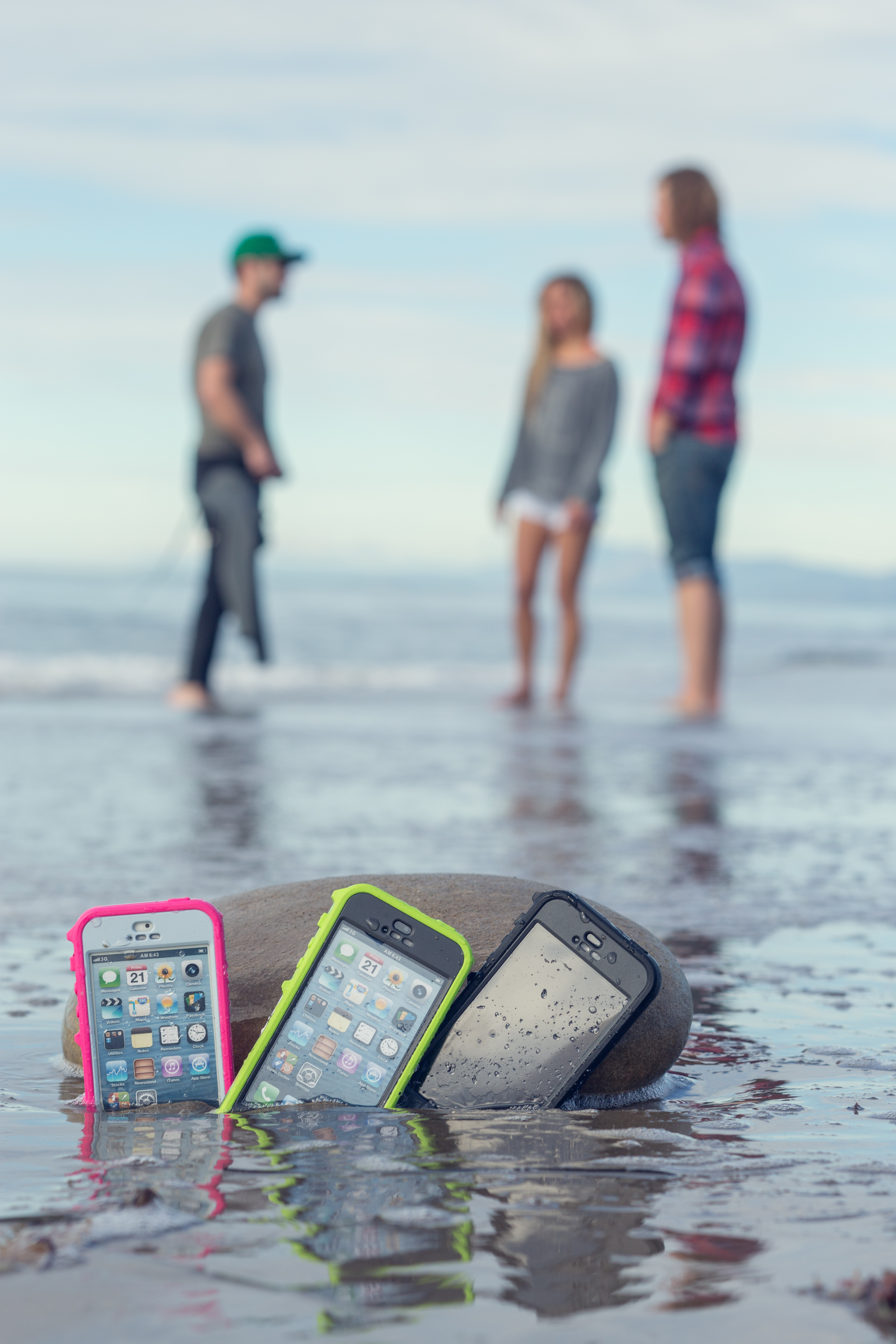 OtterBox-11-23-2013-Surfer-Selects-0044-hires