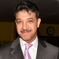 WaelSabri