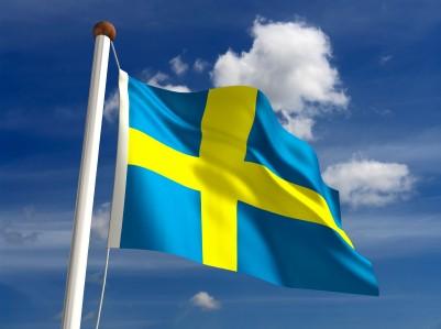 iStock_Flagge_Schweden