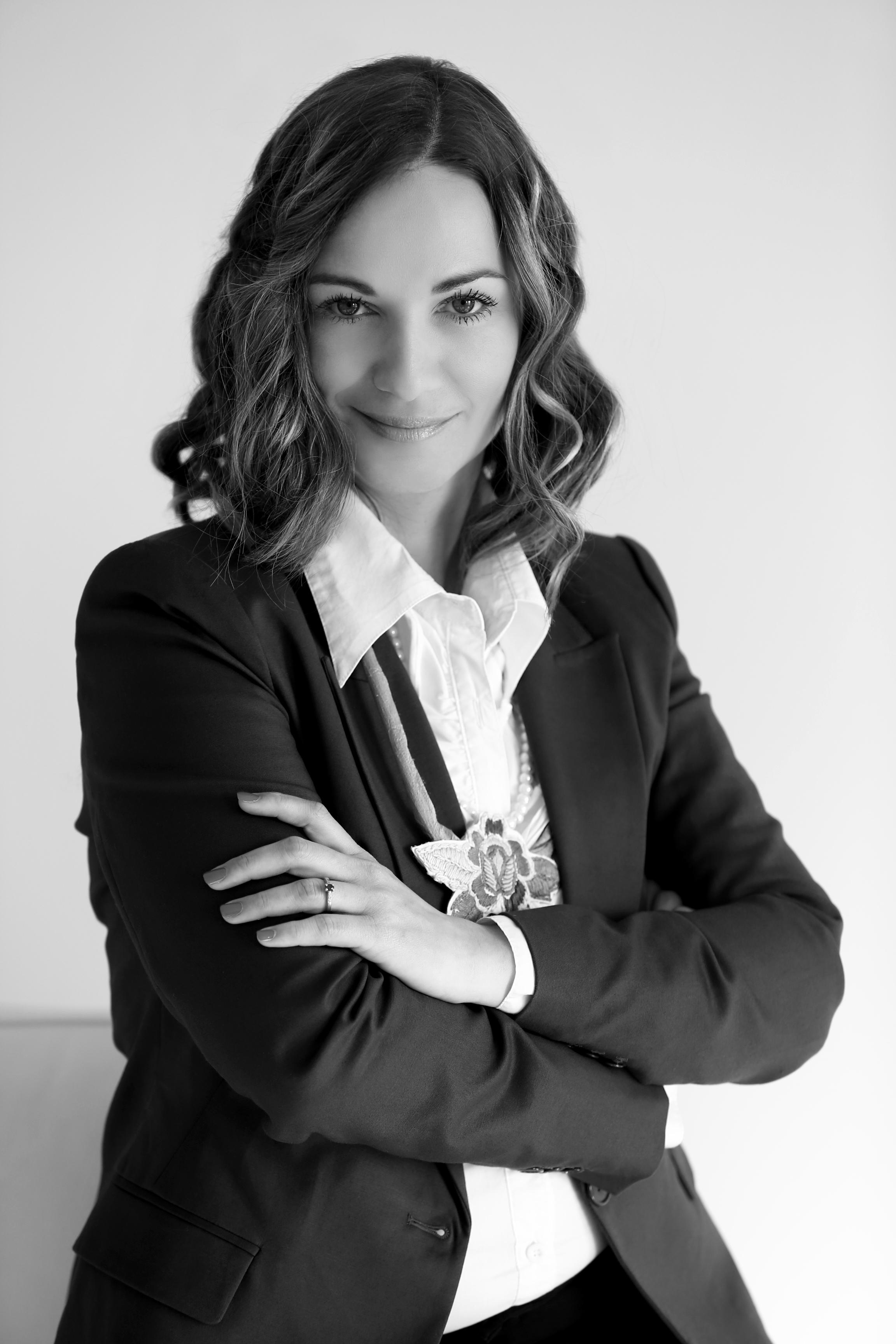 Bojana Stankovic