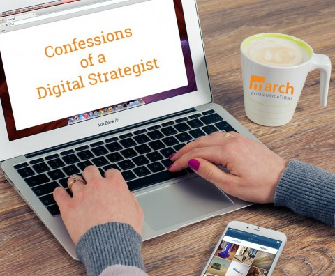 Confessions_DigitalStrategist_Image