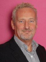Martin Ellis, Medicom Group