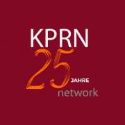 KPRN network