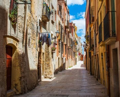 New Spanish partner for GlobalCom Health - Salud y Comunicación