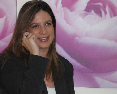 Idit Rosenberg