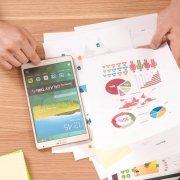 Statistics, Data, Analysis, Charts