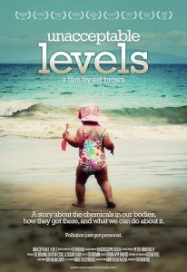 """""""Unacceptable Levels"""" documentary"""