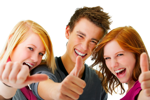 thumbs_up_copyright_shutterstock