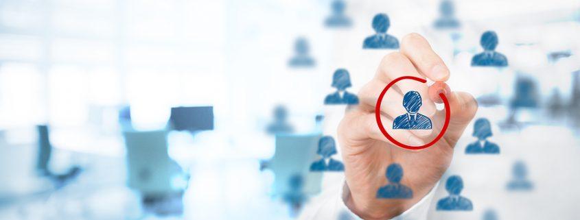 Marketing Trends GlobalCom PR Network