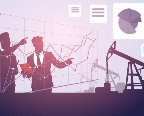 Business Platform GlobalCom PR Network