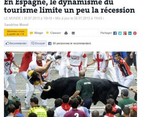 France3_LE Monde