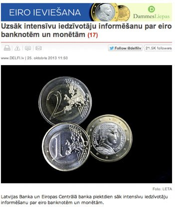 Latvia_EuroZone