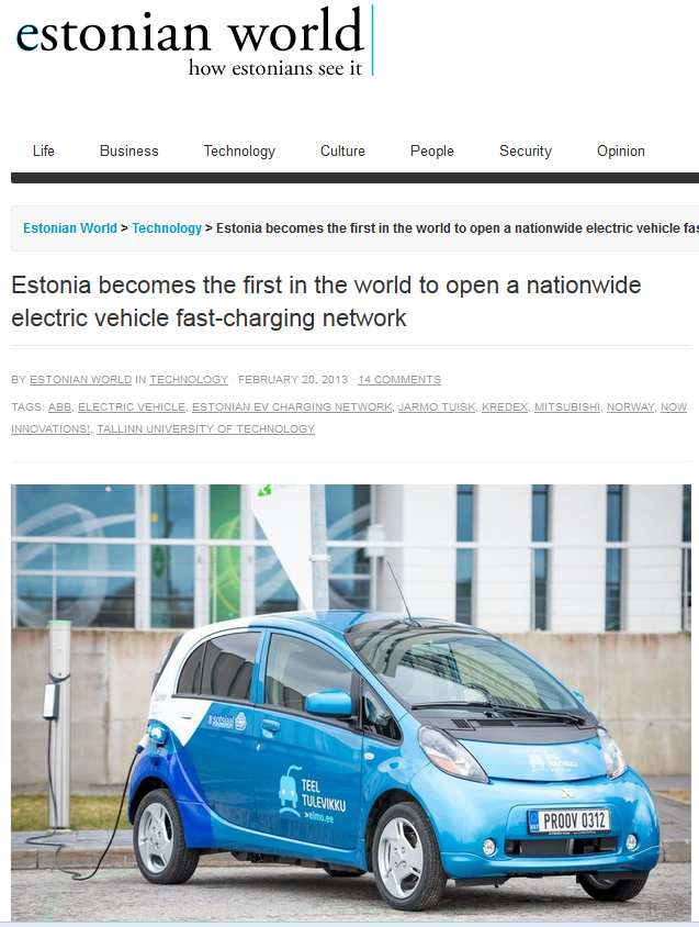 Estonia_eVehicles