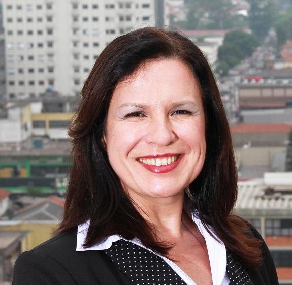 Marta Dourado_Brazil