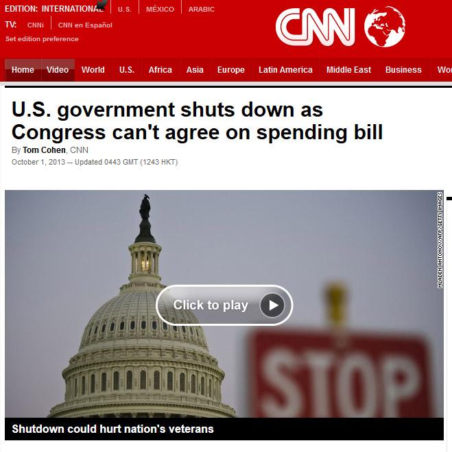 CNN_US-Congress