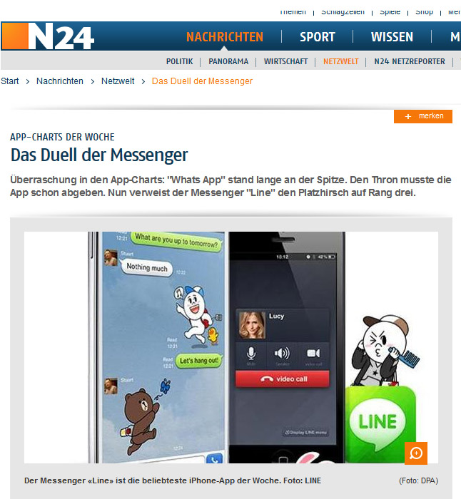 DuellDerMessenger_N24