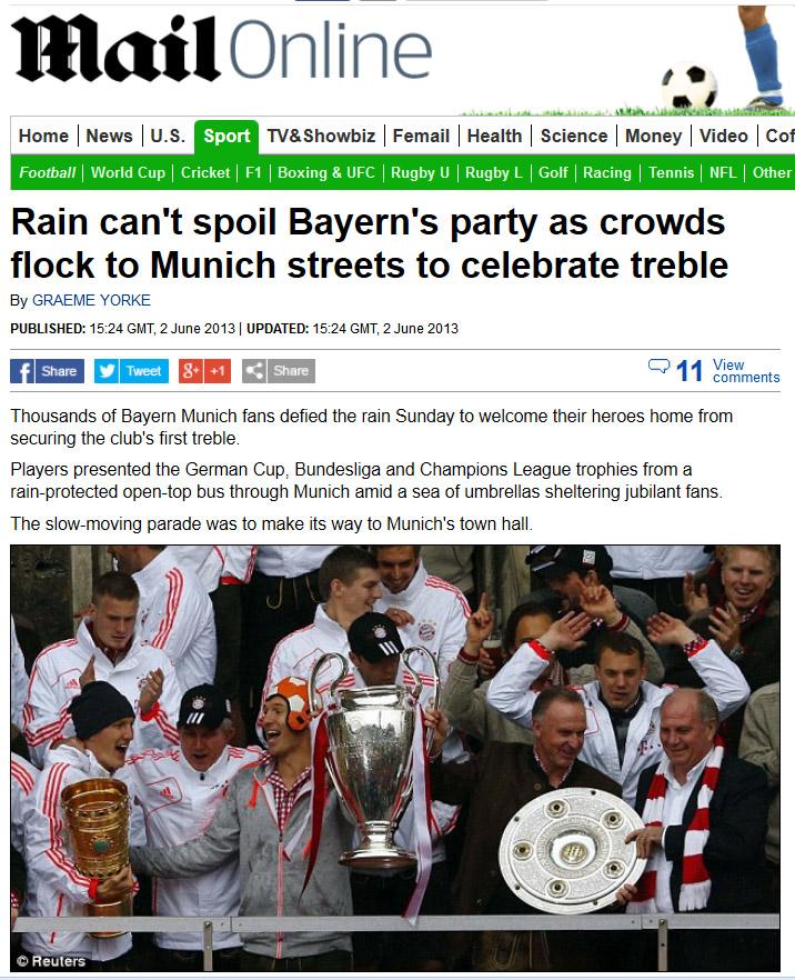 Soccer_MailOnline