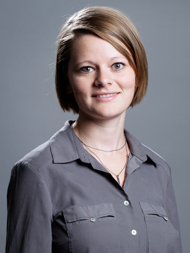 Sara Stendevad_web