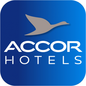 Accor-Hotels-Logo GlobalCom PR NEtwork