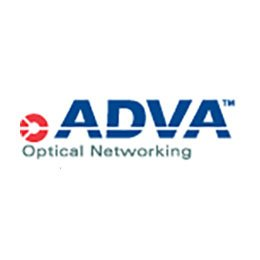 Adva GlobalCom PR Network