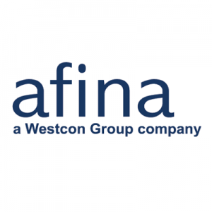 Afina Westcon Group Company