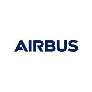 Airbus Logo GlobalCom PR Network