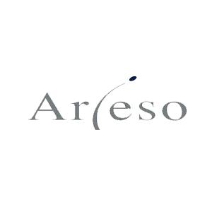 Arieso Logo GlobalCom PR