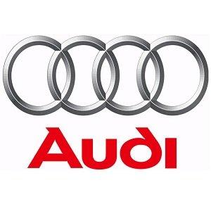 Audi Logo GlobalCom PR Network