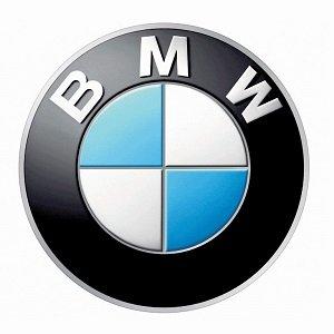 BMW Logo GlobalCom PR Network