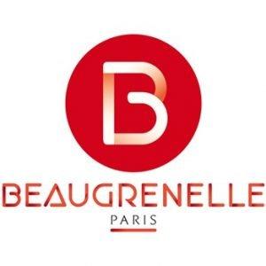 Beaugrenelle GlobalCom PR Network (2)