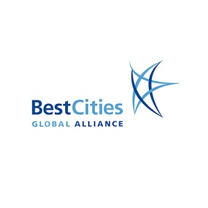 Best Cities Global Alliance