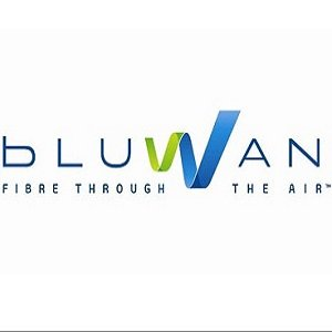 Bluwan GlobalCom PR Network