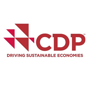 CDP Logo GlobalCOm PR Network