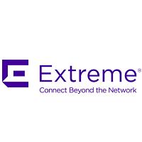Extreme-Networks-Logo GlobalCom Network PR