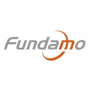 Fundamo logo