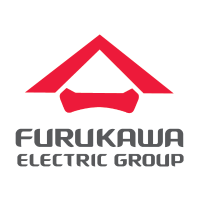 Furukawa Electric Group