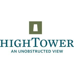 High Tower GlobalCom PR Network