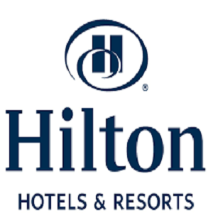 Hilton GlobalCom PR Network