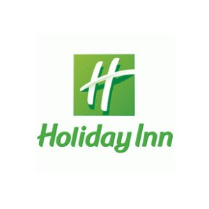 Holiday Inn GlobalCom PR Network