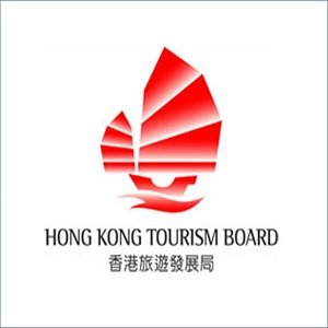 Hong Kong Tourism Board GlobalCom PR Network