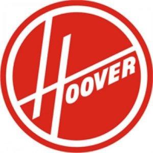 Hoover GlobalCom PR Network